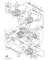 YamahaGenuineParts.com: Yamaha Engine Parts