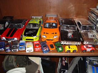 Honda El Monte >> fast and furious(rapido y furioso): autos rapido y furioso