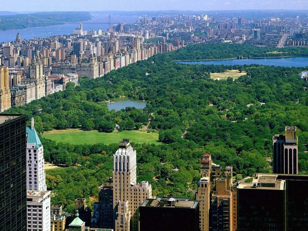 http://4.bp.blogspot.com/_fyc9Mg6y7x8/TA59PkwNW7I/AAAAAAAAA0Q/Uo7B2Ln1IRo/s1600/central-park-new-york-wallpaper.jpg