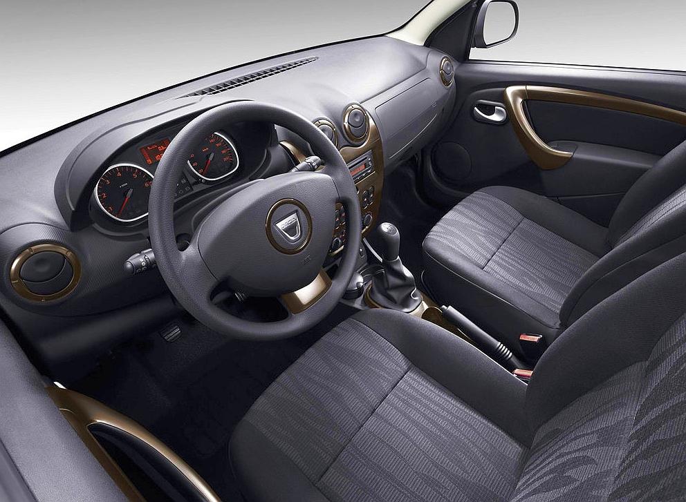 Ensaio  Dacia Duster 1 5 Dci  110cv  4x2