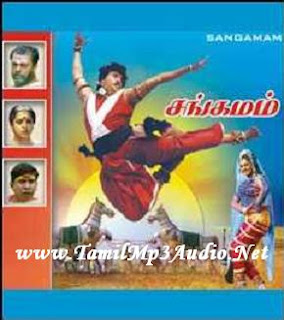 messakara nanba tamil song download