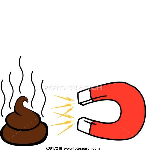 clipart poop pictures - photo #37