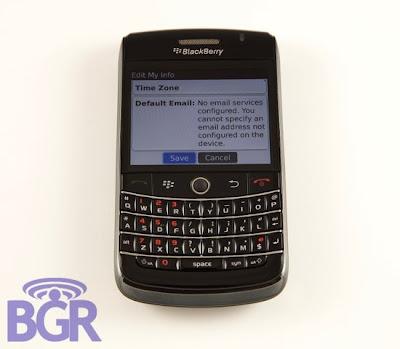 Dating blackberry messenger