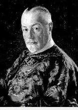 Hjalmar Linder