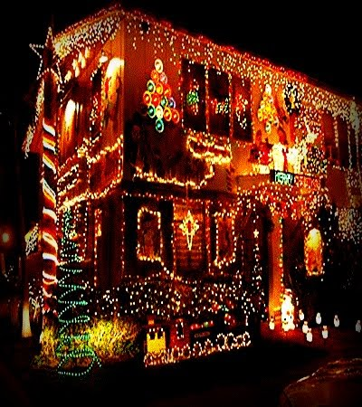 When Does Christmas Season Start.Live Laugh Love Christmas Season