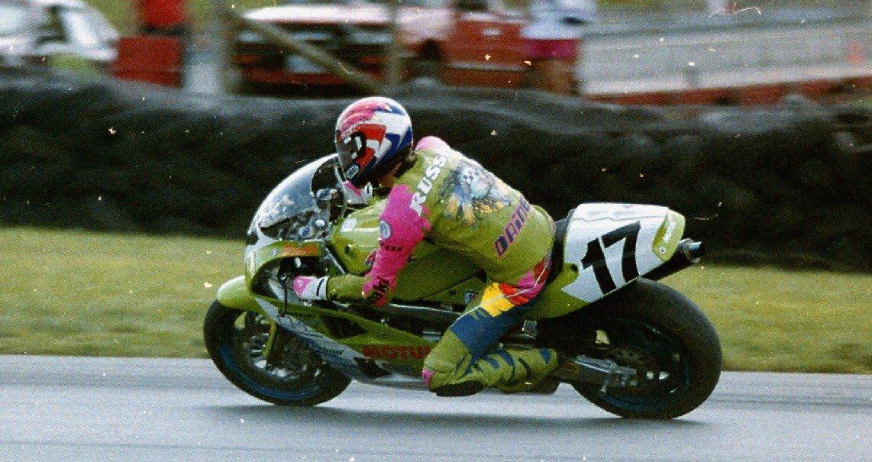 chief+17+mid+o+sbk+qual+1992.jpg