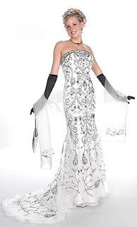 Prom Dresses Shoes Nordstrom