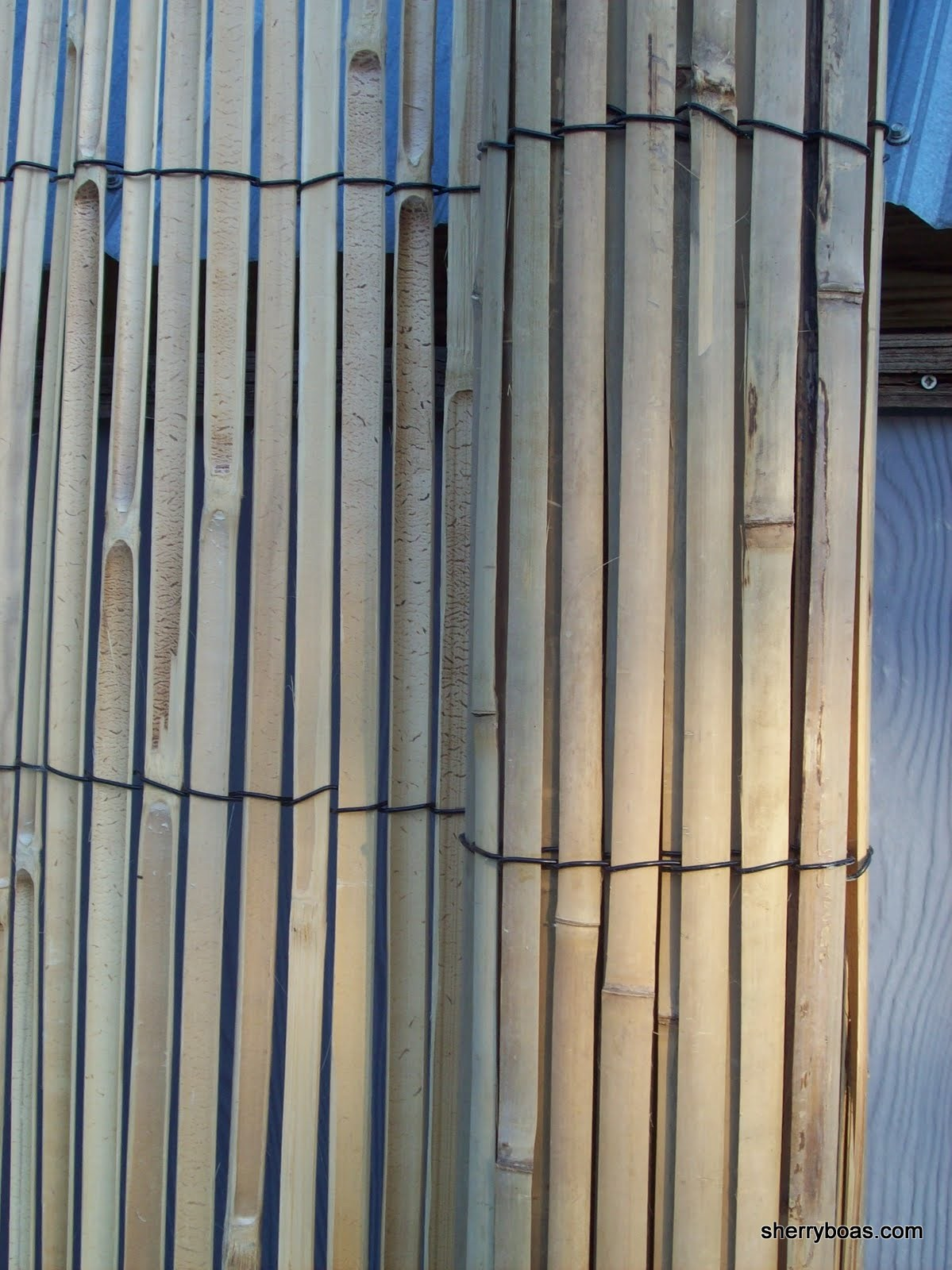 Used Fencing Material Tulsa Ok Black Wire Fencing In