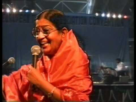 Free Download Old Tamil Mp3 Songs: Melody Queen P  Susheela