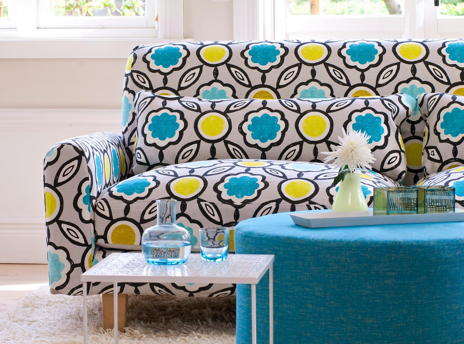formschoen i wortgewandt englisch spanisch schwedisch mix. Black Bedroom Furniture Sets. Home Design Ideas