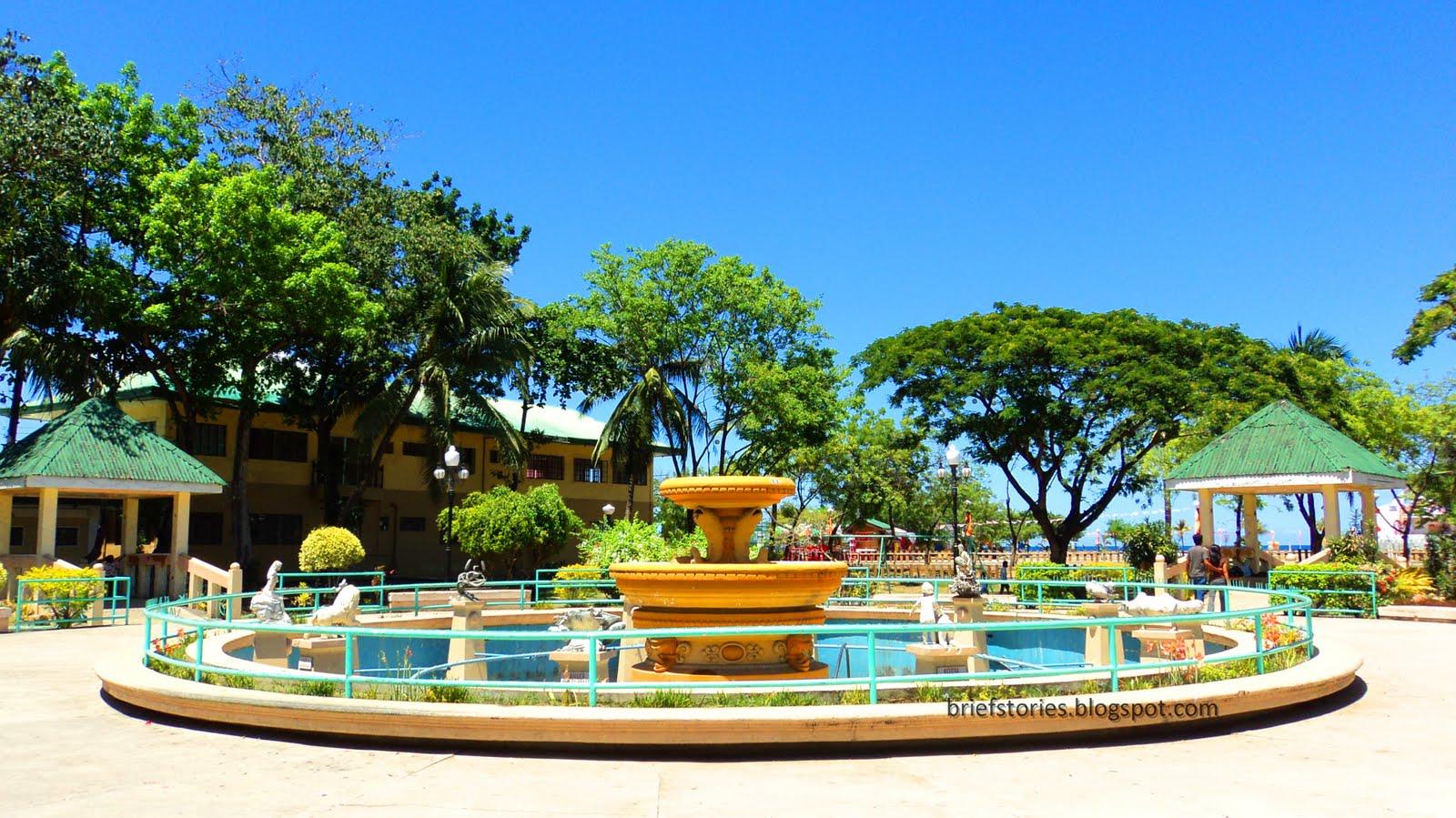 Crib for sale cebu city - Hours Alone In Naga City Cebu