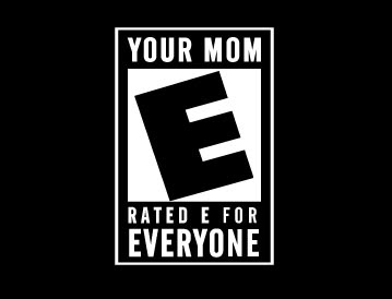 Your Mom Video 113