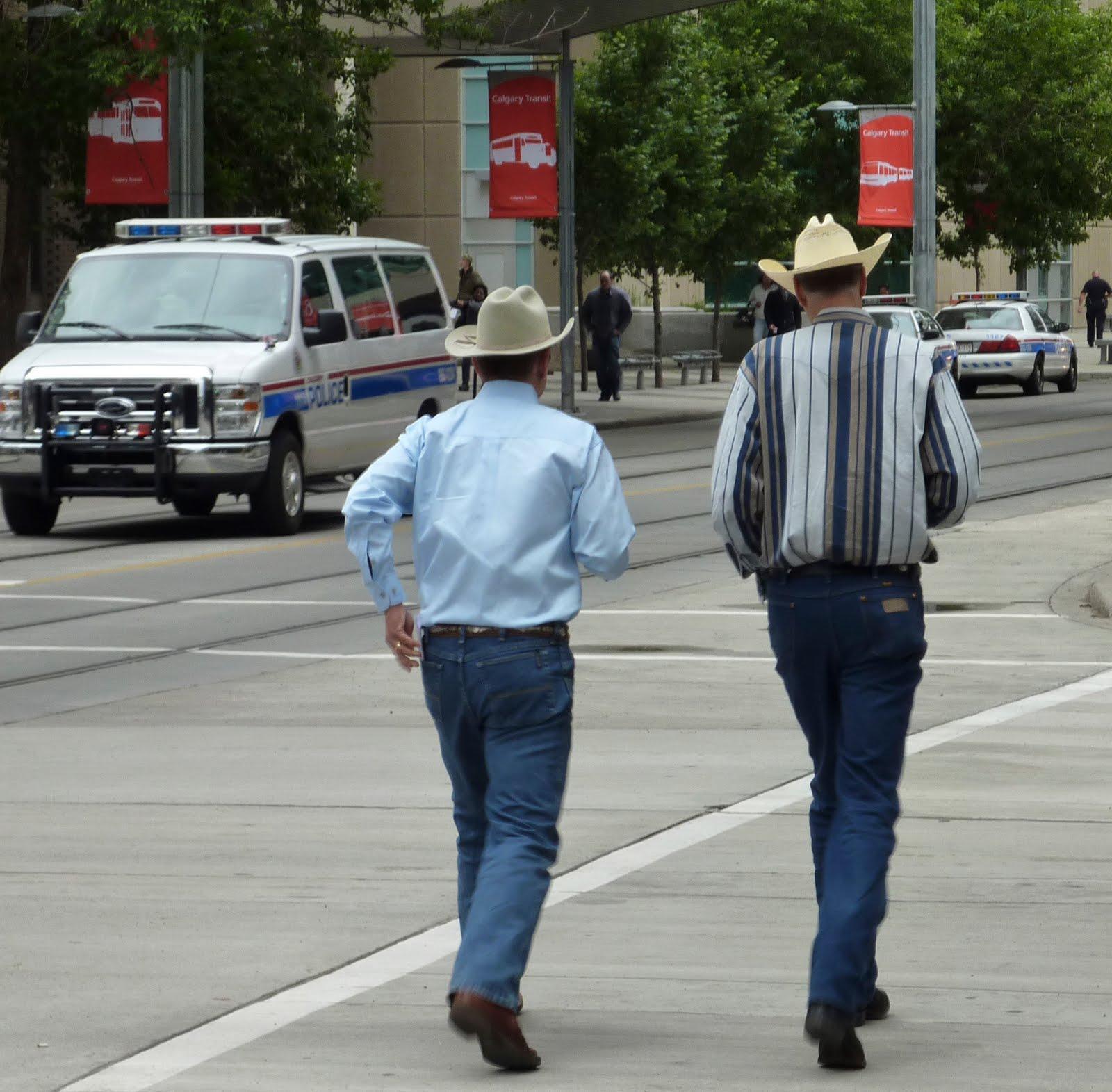 Quiltinusa Calgary Alberta Stampede