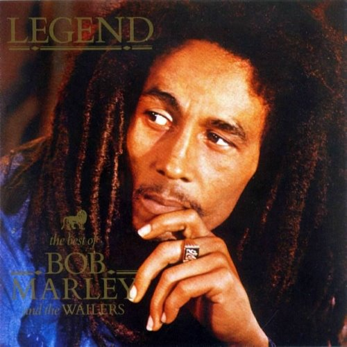 Bob+Marley+&+The+Wailers+-+Legend+(Best+Of)+-+Front.jpg