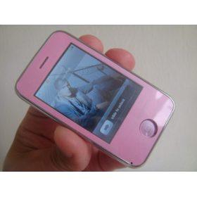 Iphone Mini S