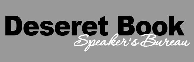 Deseret Book Audio S