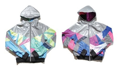 6d04cc11f3 nikefreak  Nike Windrunner X Vinti Andrews