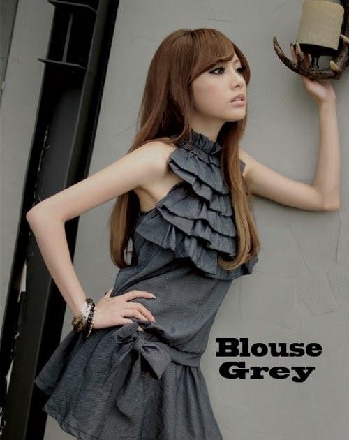 produits asiatiques la mode asiatique petit prix