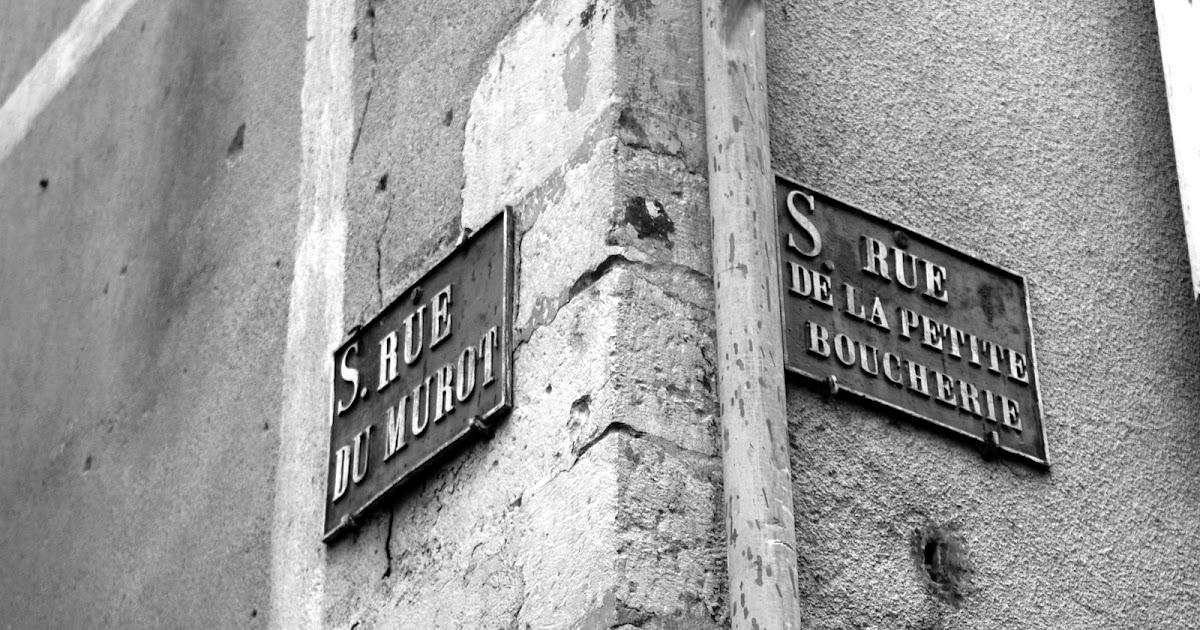 Femme Salope Voulant Un Plan Cul Coquin Sur Rouen