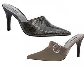 Roupa e Sapato   Como combinar