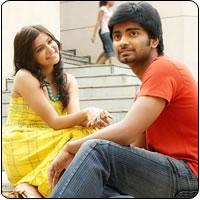 Baana kaathadi tamil movie mp3 songs free download.