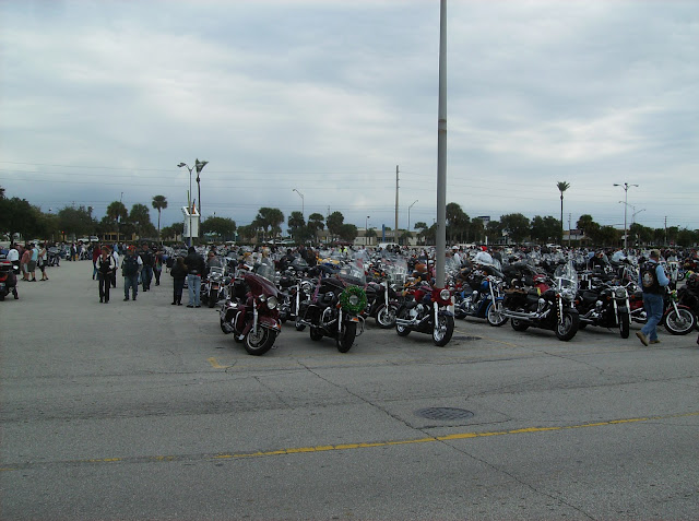 Brevard County, Cocoa Beach Pictures, motorcycles, sportster, toys for tots, Motorcycle, Harley, Marines, Toys for Tots, Merritt Island, Florida,