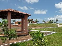 São Valério da Natividade Tocantins fonte: 4.bp.blogspot.com