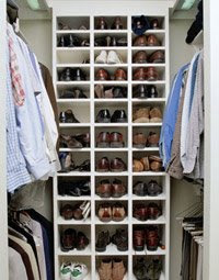 Enorden muebles para zapatos vs enorden - Muebles de zapatos ...