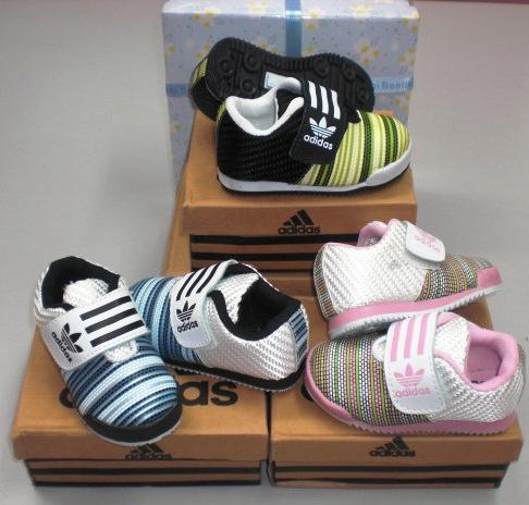 Adidas for Kids: Activewear & Shoes | Nordstrom,+ followers on Twitter.
