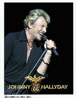 blog philat lie timbre johnny hallyday. Black Bedroom Furniture Sets. Home Design Ideas