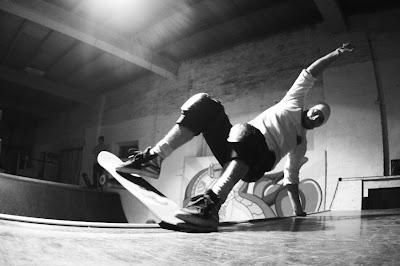 www.onsdagscruiser.dk onsdagscruiser, roundwall, hat, snapback, 6-panel, beanie, t-shirt, hættetrøje, skateboard, hoodie, tee, skateboarding, wdbm, fsr, theboss, streetammo, danmark, skateshop, layback