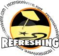 refreshing.png Tacens Valeo III psu 2 hardware 2