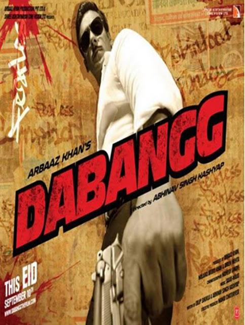 bestmovie dabangg poster