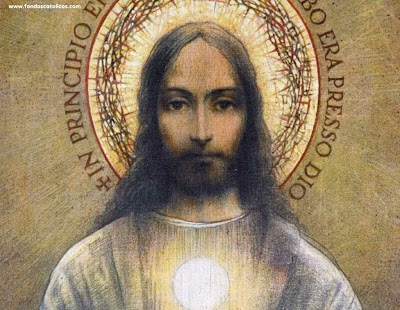 painting-of-christ.jpg (400×310)