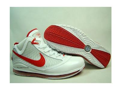 d50909d4a42 SoleSurvivor Detroit  Nike Air Max LeBron VII (7)