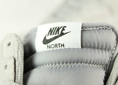 SoleSurvivor Detroit  Nike Dunk High North Pack – Medium Grey Gum ... edd4cd643db3