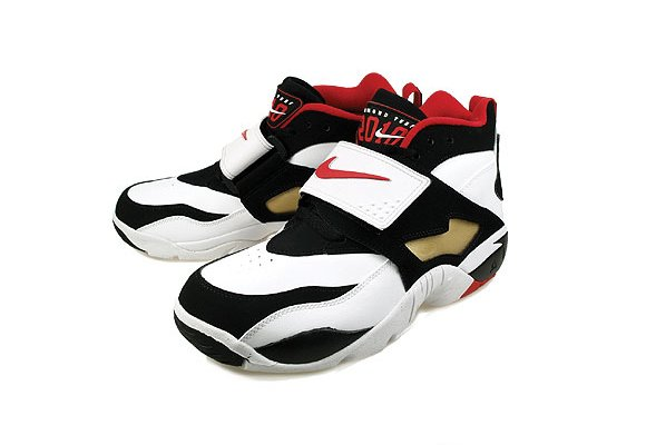 ... of the tongue where Deion s   use to be. Check with your local shops  because these have started to pop up already! Comments on the Diamond Turf  Retro  d79ee2f90