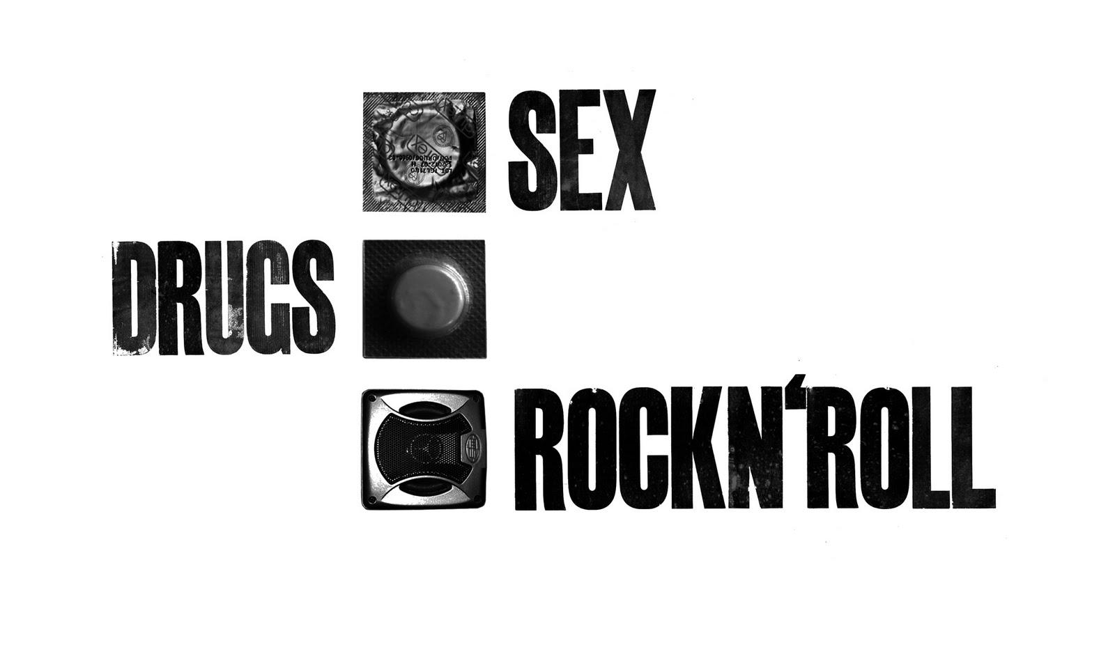 seks-i-roken-roll