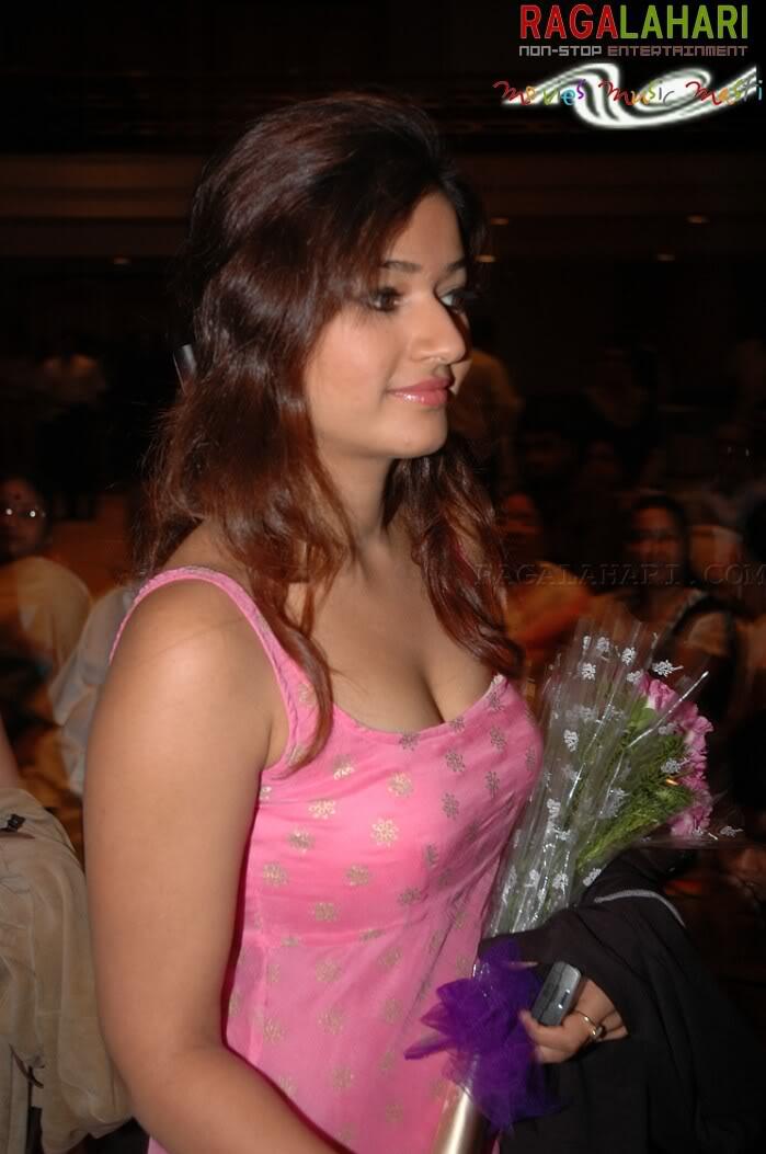 Indian Celebrity Sexy Girls Poonam Bajwa Sexy Stills-8748