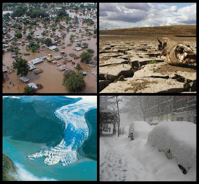 Image result for extreme weather climate change