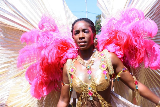 Alvanguard Photography 2009 Tribe Mulberry Carnival 2010