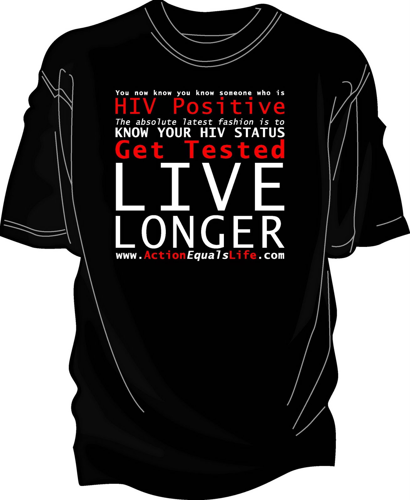 T Shirt Quotes: Quotes And Sayings. Full Of Wisdom And