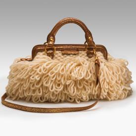 dc78f5fed9 [Saks+Crochet+lambswool+bag+-+419.jpg]