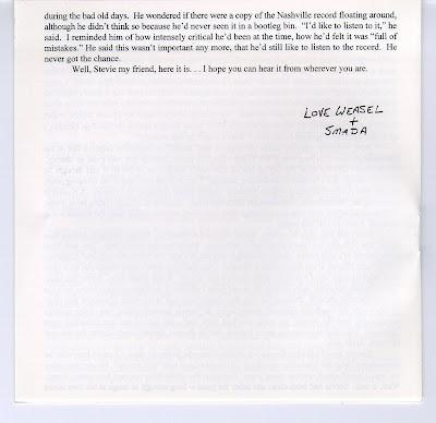 Pin by Bob Gilardi on SRV   Stevie ray, Stevie ray vaughan ...  Stevie Ray Vaughan Unreleased 1st Album