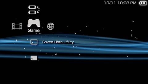 Goulding Gallery: ps3 themes animated
