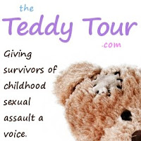 I support the Teddy Tour .com