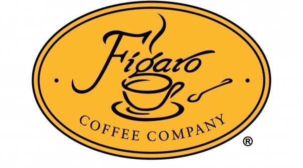 Discover How Figaro Started Pion Is The Key To Success Of Any Business