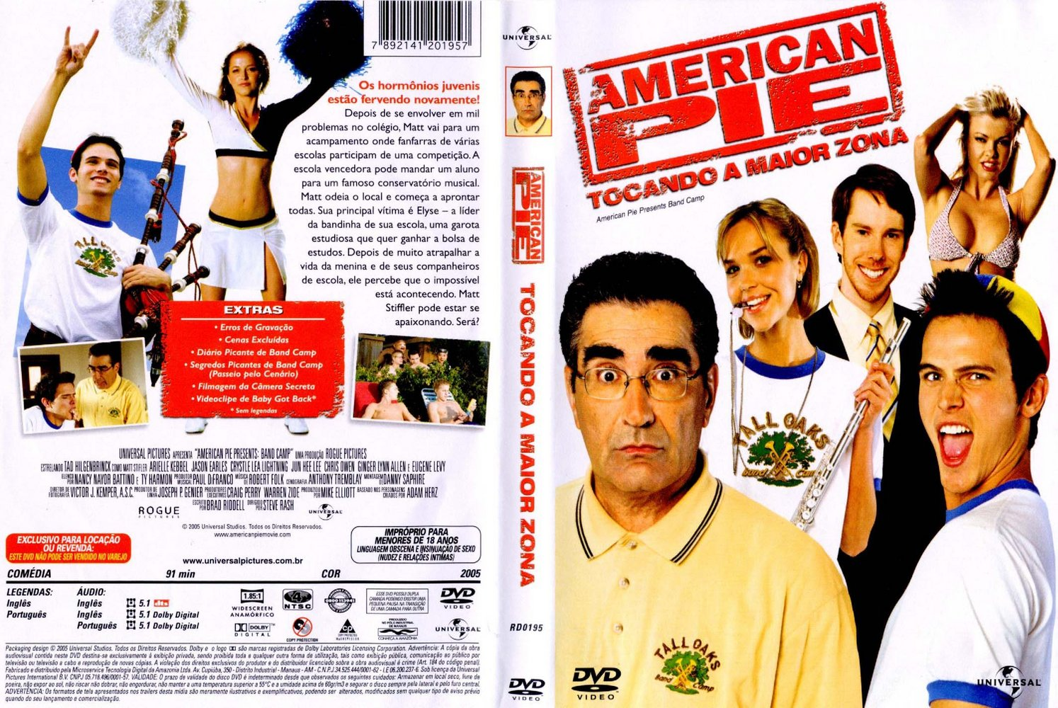 Download american pie 8 in hindi