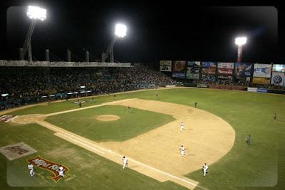 http://4.bp.blogspot.com/_gSpjfpEs3D0/SbTDi3O-8II/AAAAAAAAAF8/weXcbvFLFFA/s400/Estadio_Angel_Flores_Tomateros.jpg