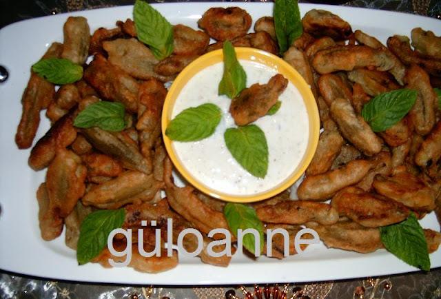 http://guloannemutfakta.blogspot.com.tr/2010/09/bamya-kizartmasi.html